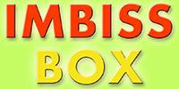 Imbissbox