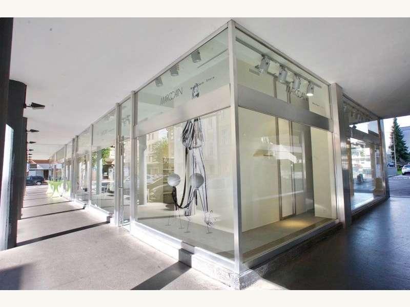 Einzelhandelsladen in 9020 Klagenfurt - 2