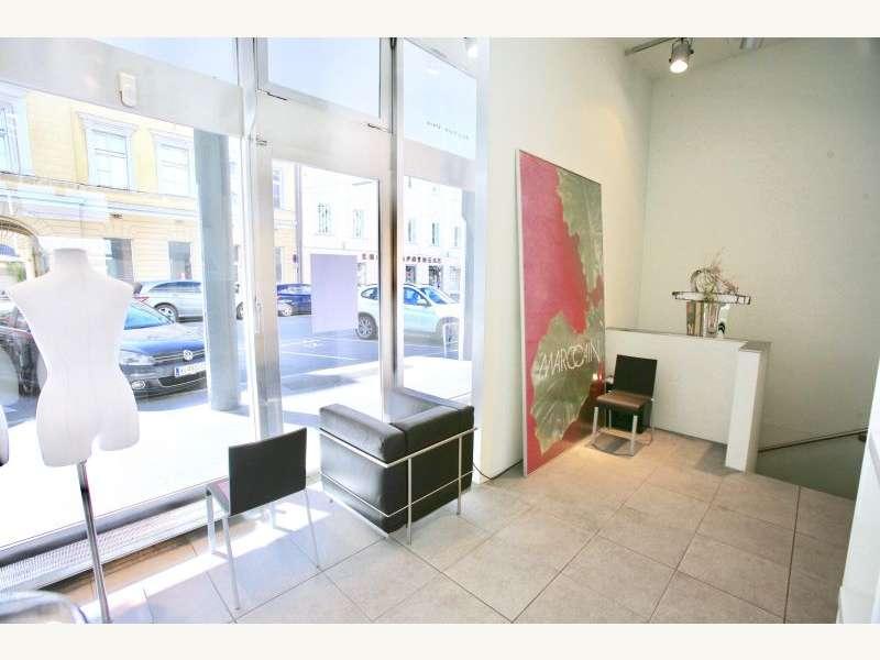 Einzelhandelsladen in 9020 Klagenfurt - 5