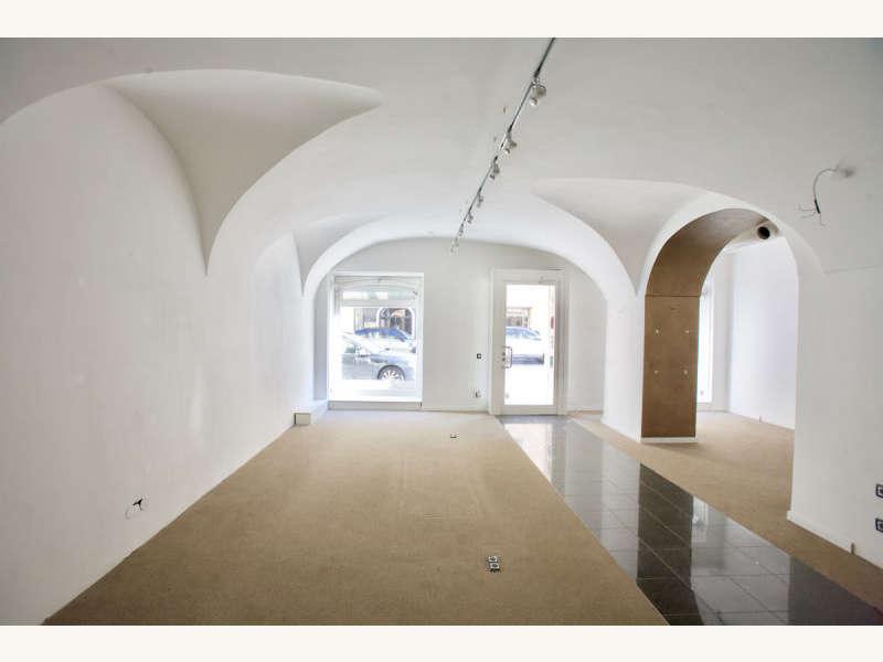 Gewerbeobjekt in 9020 Klagenfurt - 4