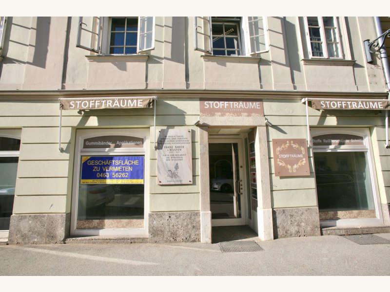 Gewerbeobjekt in 9020 Klagenfurt - 6