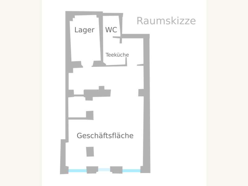 Gewerbeobjekt in 9020 Klagenfurt - 7