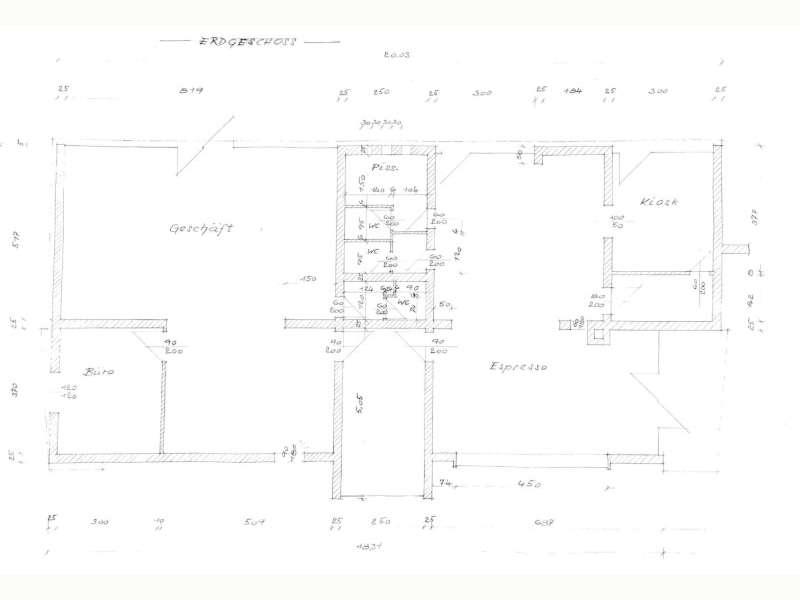 Haus in 9112 Griffen - 19