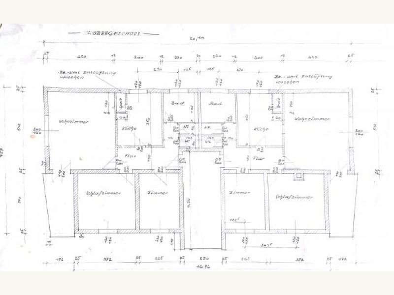 Haus in 9112 Griffen - 20