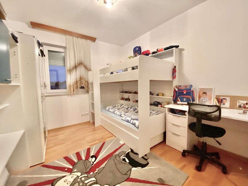 Zweifamilienhaus in 9170 Ferlach - 9
