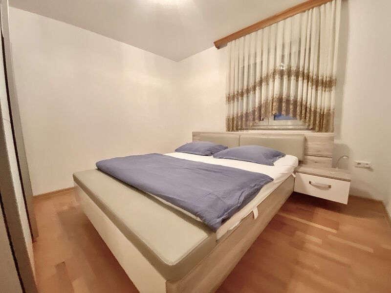 Zweifamilienhaus in 9170 Ferlach - 10