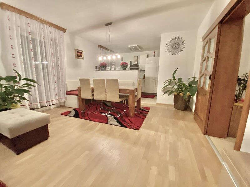 Zweifamilienhaus in 9170 Ferlach - 15