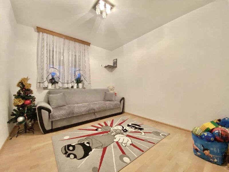 Zweifamilienhaus in 9170 Ferlach - 19
