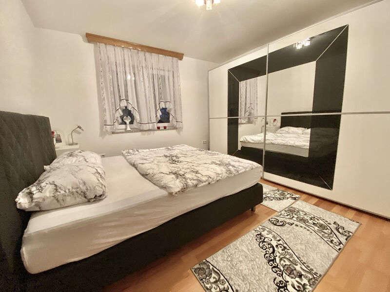 Zweifamilienhaus in 9170 Ferlach - 20