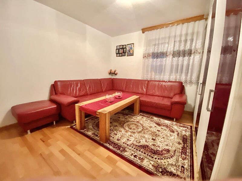 Zweifamilienhaus in 9170 Ferlach - 21