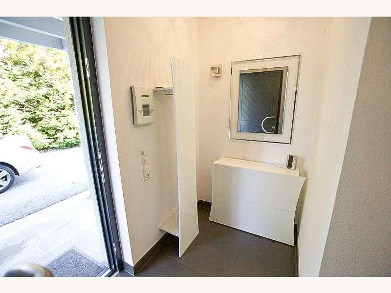 Doppelhaushälfte in 9220 Velden am Wörther See - 3