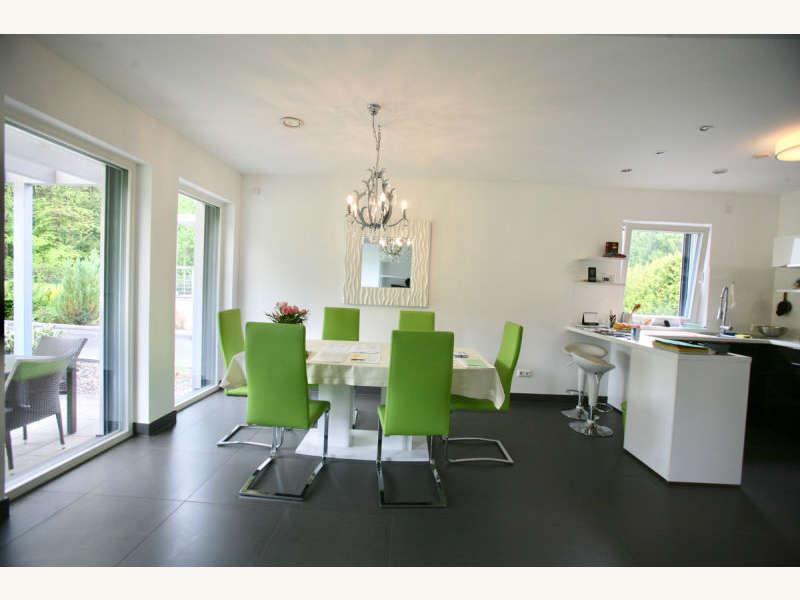 Doppelhaushälfte in 9220 Velden am Wörther See - 5