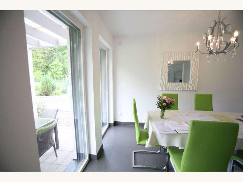 Doppelhaushälfte in 9220 Velden am Wörther See - 6