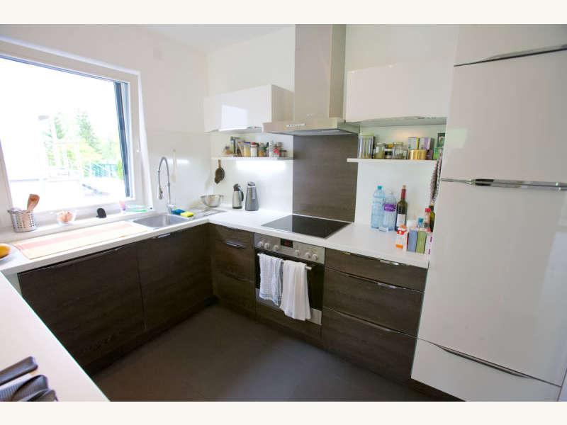 Doppelhaushälfte in 9220 Velden am Wörther See - 8