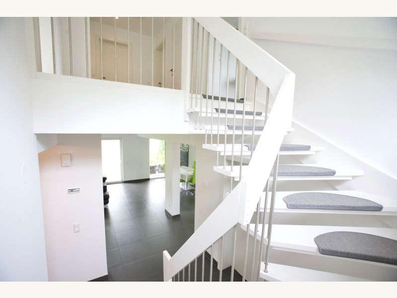 Doppelhaushälfte in 9220 Velden am Wörther See - 9