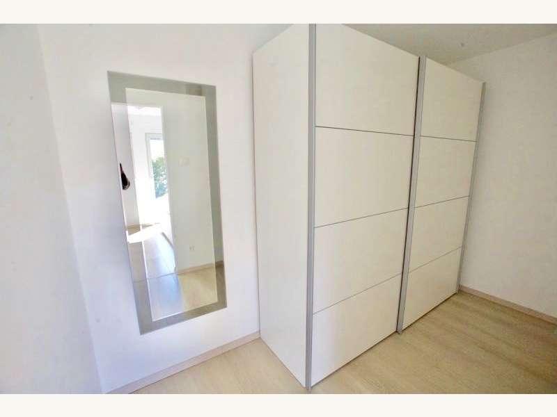 Doppelhaushälfte in 9220 Velden am Wörther See - 11