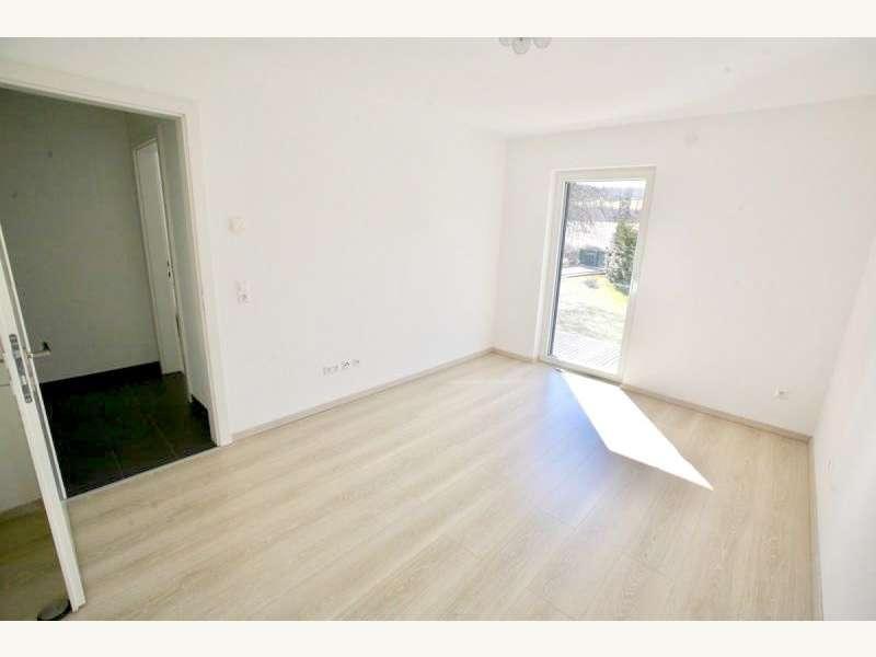 Doppelhaushälfte in 9220 Velden am Wörther See - 12