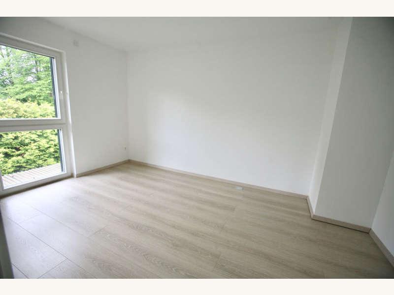 Doppelhaushälfte in 9220 Velden am Wörther See - 14
