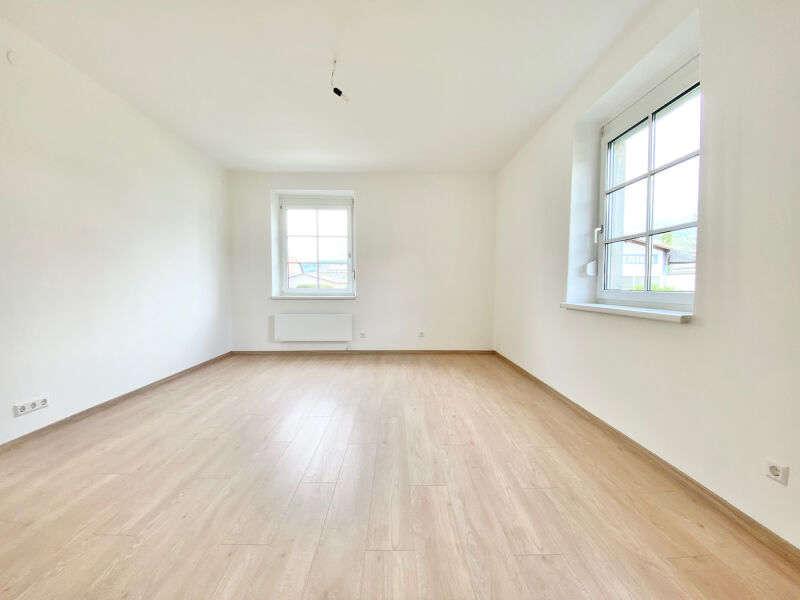Wohnung in 9400 Wolfsberg - 1