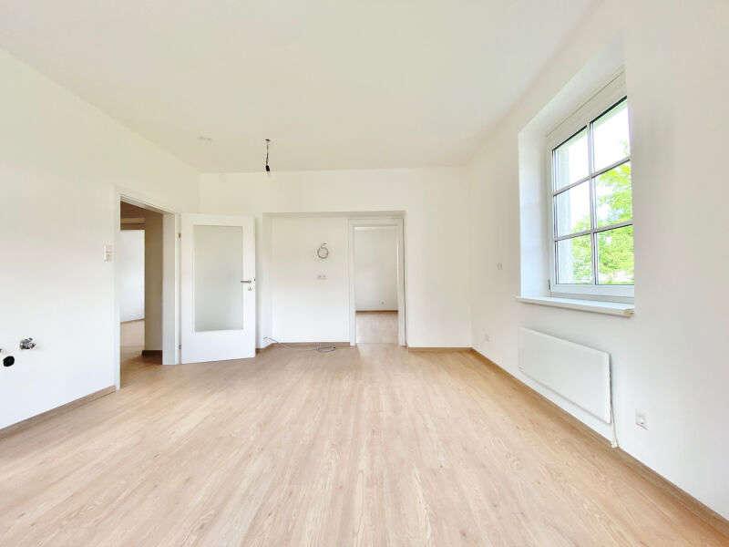 Wohnung in 9400 Wolfsberg - 2