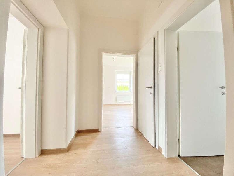 Wohnung in 9400 Wolfsberg - 4