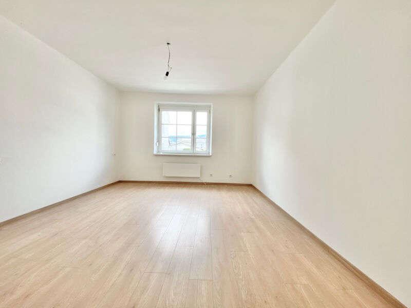 Wohnung in 9400 Wolfsberg - 5