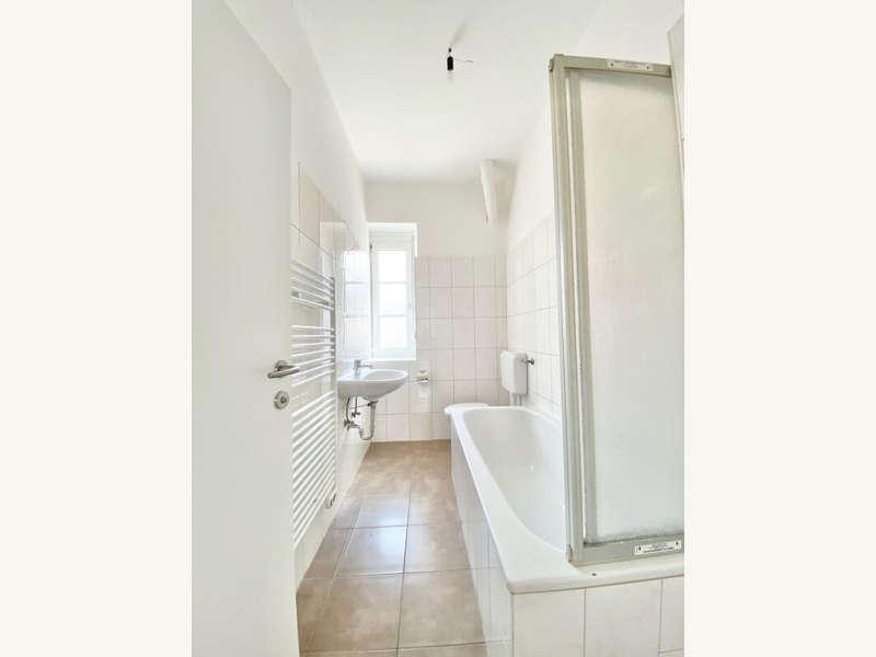 Wohnung in 9400 Wolfsberg - 6