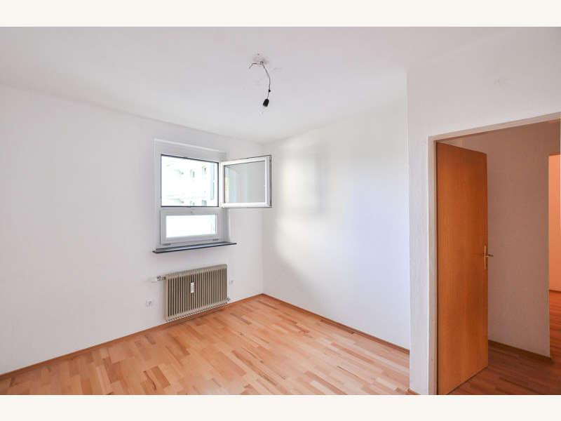 Wohnung in 9020 Klagenfurt - 6