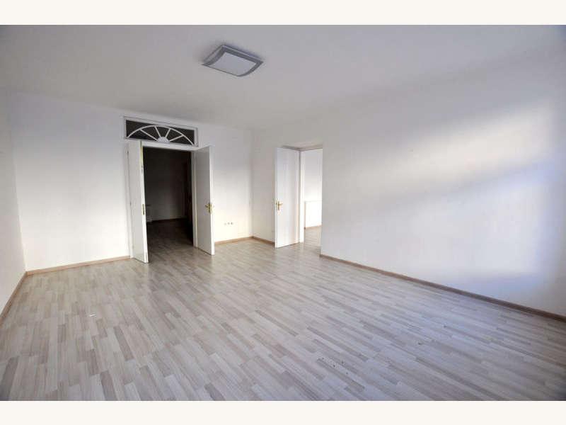 Wohnung in 9020 Klagenfurt am Wörthersee - 1