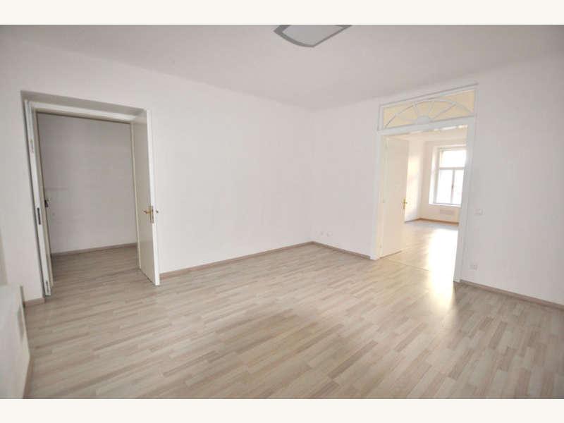 Wohnung in 9020 Klagenfurt am Wörthersee - 2