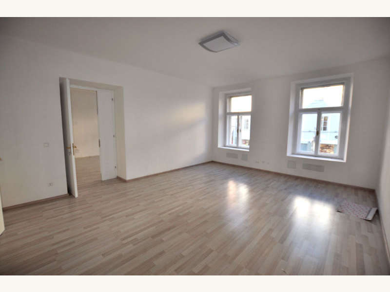 Wohnung in 9020 Klagenfurt am Wörthersee - 3