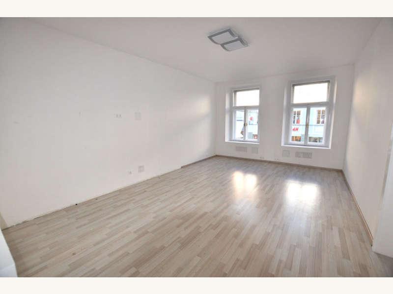 Wohnung in 9020 Klagenfurt am Wörthersee - 4