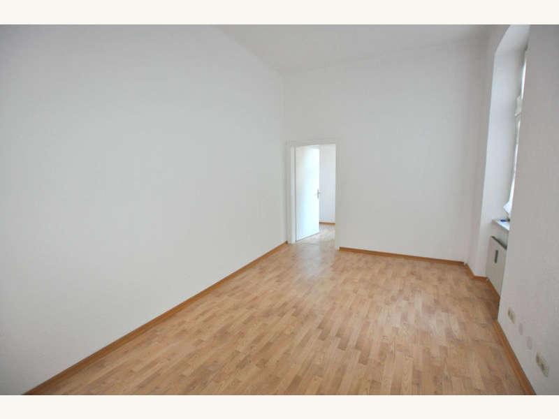 Wohnung in 9020 Klagenfurt am Wörthersee - 5