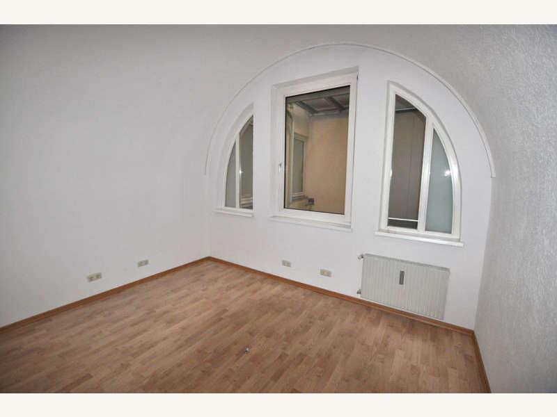Wohnung in 9020 Klagenfurt am Wörthersee - 6