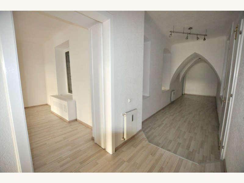 Wohnung in 9020 Klagenfurt am Wörthersee - 8