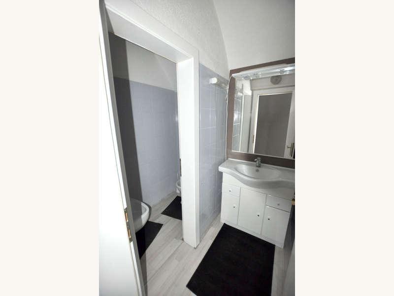 Wohnung in 9020 Klagenfurt am Wörthersee - 10