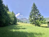 Baugrund in Bodental