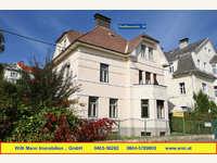 Villa in Klagenfurt