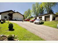 Mehrfamilienhaus in St. Margarethen / Wolfsberg