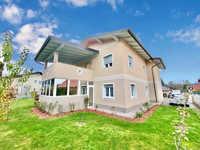 Mehrfamilienhaus in Ferlach