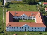 Schloss in Mittertrixen