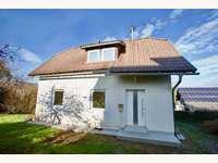 Haus in Velden