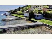 Doppelhaushälfte in Velden am Wörther See