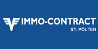 IMMO-CONTRACT