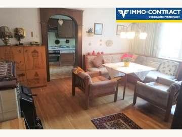 Einfamilienhaus in Wiener Neustadt /