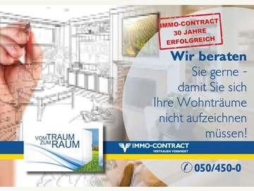 Eigentumswohnung in Wiener Neustadt /