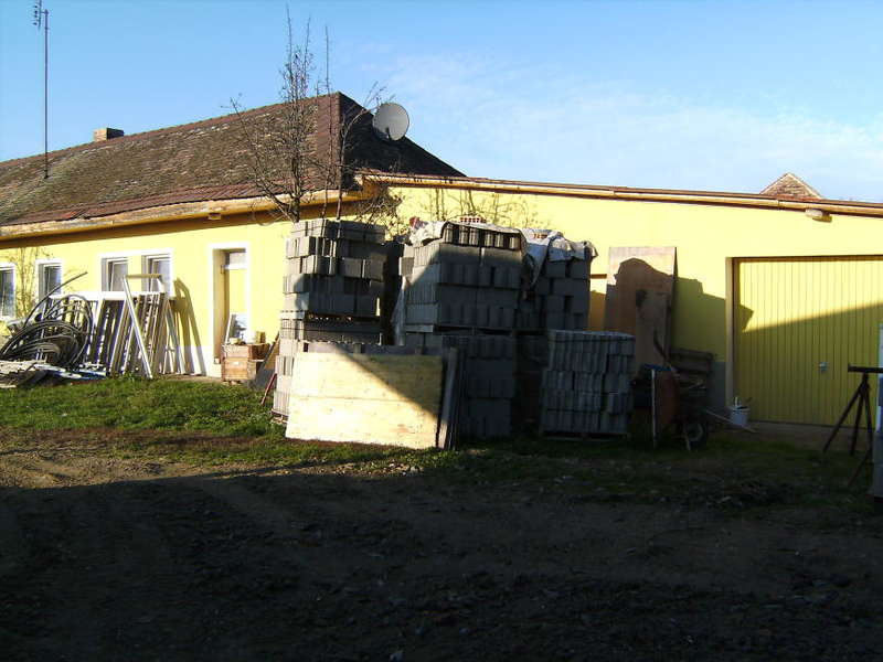 Renditeobjekt in 2054 Kleinhaugsdorf - 4