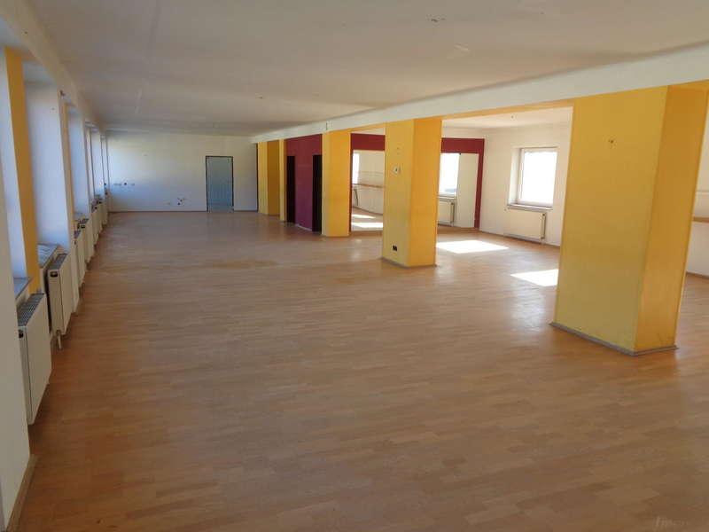 Renditeobjekt in 2020 Hollabrunn - 1