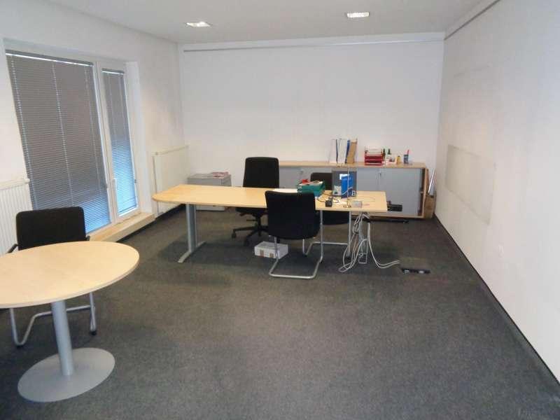 Geschäftslokal in 2020 Hollabrunn - 2
