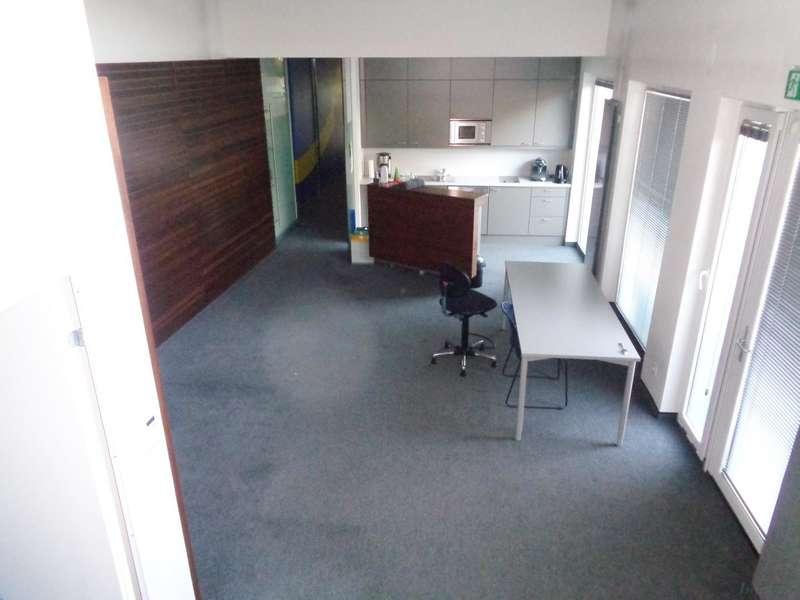 Geschäftslokal in 2020 Hollabrunn - 5